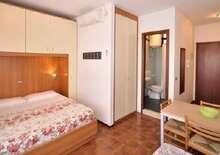 CAVALLINO Residence - Lido dei Pini, Bibione