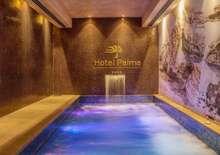 Hotel Palma **** - Tivat - Nyaralás Montenegróban