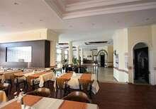 Sevkibey Hotel