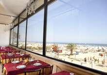 Blumen Hotel *** - Nyaralás Rimini-ben