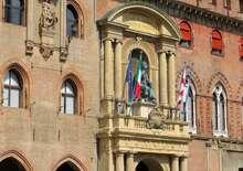Dél-Olaszországi kalandozások: a féltve őrzött Puglia - repülővel 2021
