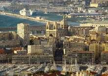 Provence-tól az óceán partig! Languedoc és Aquitania titkai - autóbusszal 2021