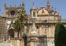 Dél-spanyolországi körutazás - Andalúzia és Gibraltár