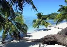 Madagaszkár és Mauritius