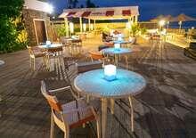 The Fortress Resort & Spa 5* repülőjeggyel