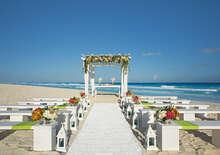 Secrets The Vine Cancun 5* Adults Only repülőjeggyel