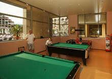 Melia Sunny Beach Hotel 4*