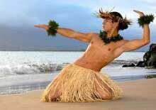 Hawaii, a Csendes-óceán trópusi gyöngyszemei