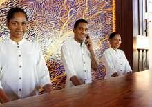 Story Seychelles (ex H Resort) 5* repülőjeggyel