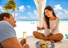 Panama Jack Resorts Cancun 5* repülőjeggyel