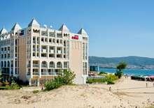 Hotel Viand 4*