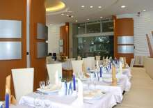 Hotel Sol Marina Palace 4*