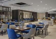 Hyatt Place Jumeirah 4* repülőjeggyel
