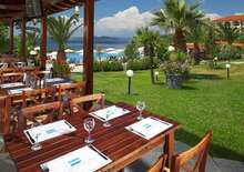 Akrathos Hotel ****