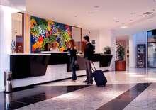 Bomo Aristoteles Holiday Resort & SPA ****