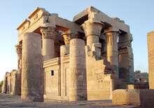 Egyiptom varázsa - rejtélyes piramisok és a Nílus ékkövei