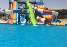 Long Beach Resort Hurghada (ex. Hilton)