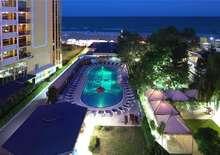MPM Condor Hotel