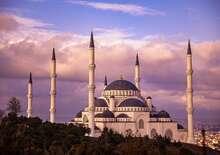 Törökország: Isztambultól – az Égei-tengerig