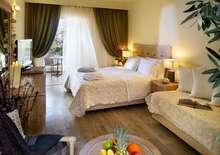 Portes Beach Hotel ****