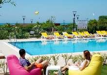 Monachus Hotel And Spa