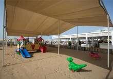 Xanthe Kids Club Resort & Spa