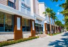 Sun Beach Park Hotel*** - AI