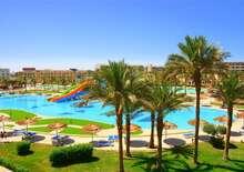 Royal Lagoons Aqua Park Resort&Spa