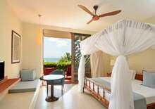 Melia Zanzibar Resort***** AI