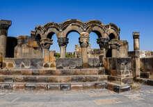 Grúzia - Örményország