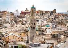 Ligúr-tengerparti nyaralás a francia riviéra gyöngyszemeivel