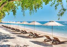 Mauritius / The Westin Turtle Bay Resort & SPA*****