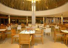 Mauritius / Radisson BLU Poste Lafayette Resort & SPA****
