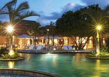 Mauritius / Zilwa Attitude Hotel****